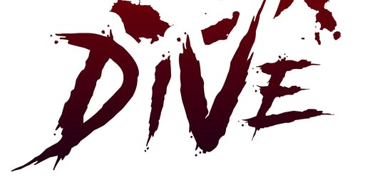 DiVe - Fish & Chips