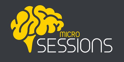 FSO MicroSessions