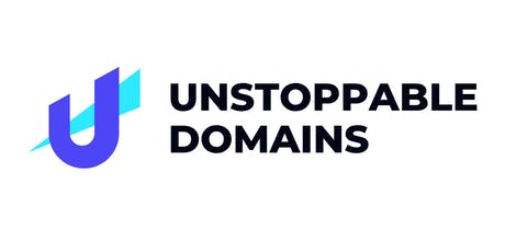 Unstoppable Domains Happy Hour! tickets