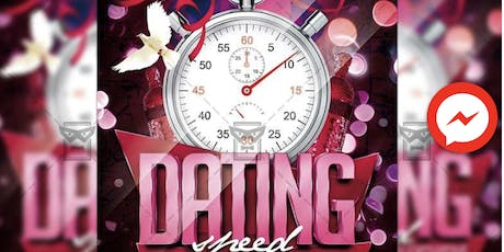 Zodiac Speed Dating Event tickets