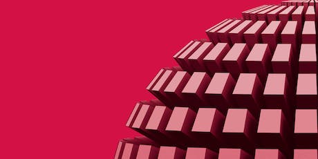 Red Book: Theory and Practice (2017 edition) Sep 2019 tickets