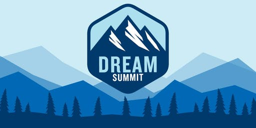 Dream Summit 2019
