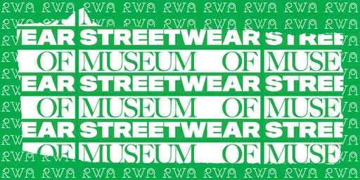 Museum of Streetwear