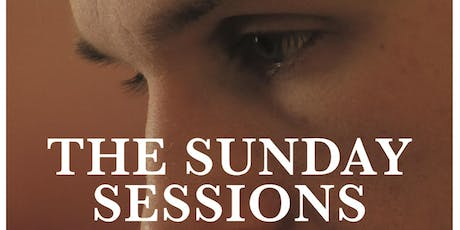 6/27 - Free Film Screening - THE SUNDAY SESSIONS tickets