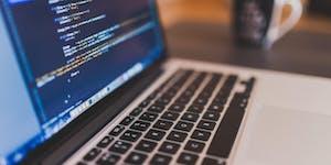 Development Appraisals: Features and Analysis [NOV...