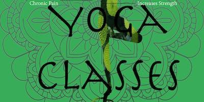 Yoga+Classes