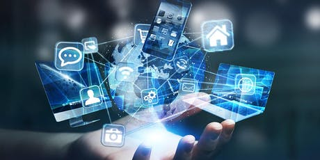 Inclusive digital livelihoods: Media technologies in refugee futures tickets