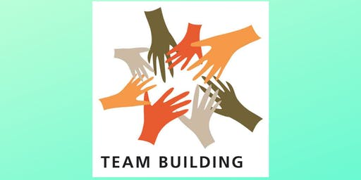 The Heart of Managing a Team: Teambuilding & Conflict Resolution in ECEC Townsville