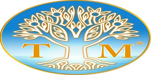 Transcendental Meditation Introductory Talk