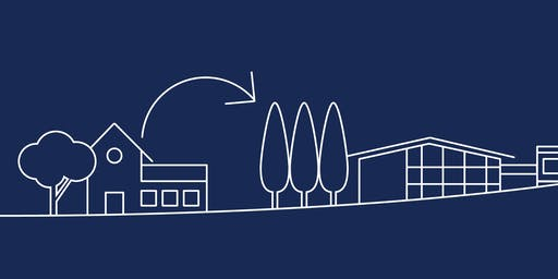 Year 7 to High School - Murray Bridge consultation