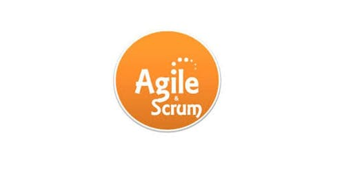 Agile and Scrum 1 Day Training in Boston, MA