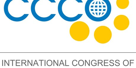 International Congress of Cancer & Clinical Oncology (CCCO-2019) tickets