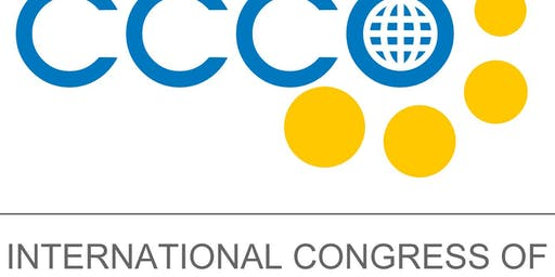 International Congress of Cancer & Clinical Oncology (CCCO-2019)