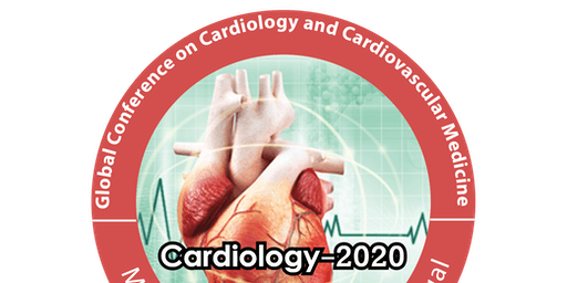 Global Conference on Cardiology and Cardiovascular Medicine