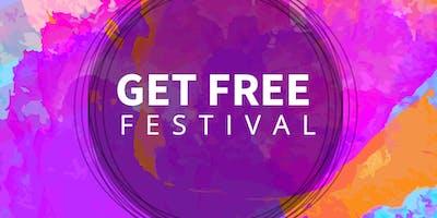 Get Free Festival