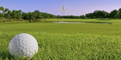 5th Annual Houston Brew-Am and Keg Classic Golf Tournament
