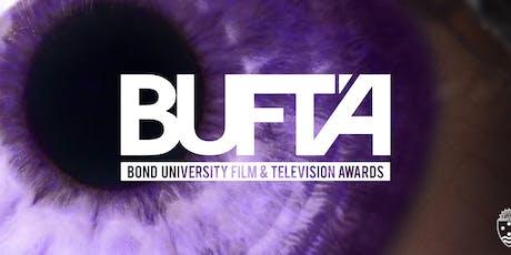 BUFTA Student Academy 2019 tickets