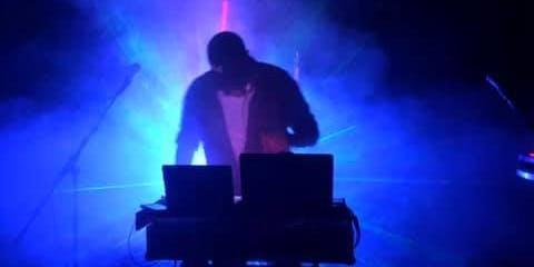 9pm - Deirdre Birthday Party w/ DJ Carlos