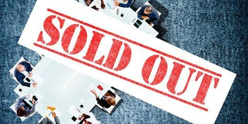 *SOLD OUT* Bannermans Forum- A Strata Manager's Essential Guide to Meetings