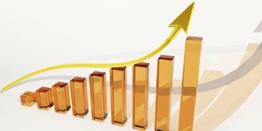 Seminario Gratuito - Vendere di più (Chioggia - VE)