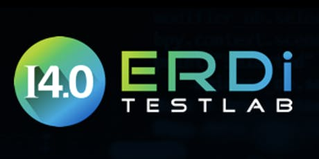 Meet the Innovator: ERDi Test Lab Special  tickets