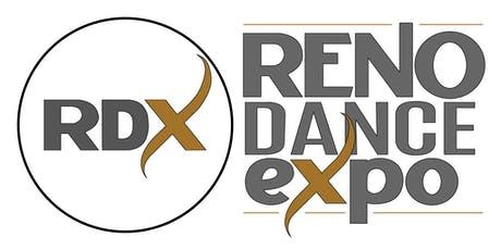 Reno Dance Expo 2020 tickets