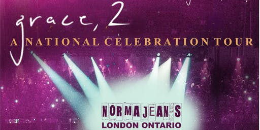 London, Canada Events & Things To Do | Eventbrite