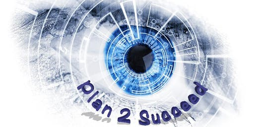 Plan2succeed - Business planning - How to Focus your growth