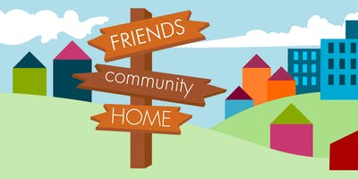 Innovative Living and Support Options Forum
