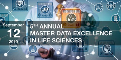 5th+Annual+Master+Data+Excellence+in+Life+Sci