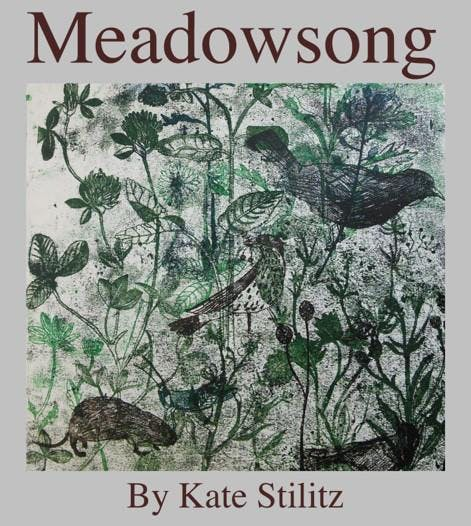 Meadow Song Music Workshop at London Wildlife Festival
