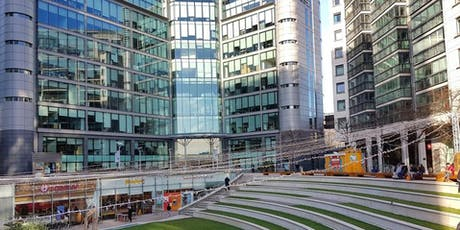 RM Seminars – Autumn 2019 - London, Microsoft Offices 5th November tickets