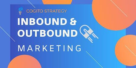 Inbound & Outbound Marketing billets