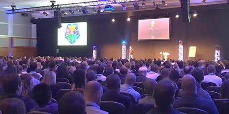 Property Success Summit Maidstone 12th July tickets