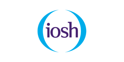 IOSH 2019 and Networks Conference 2019 - Council members