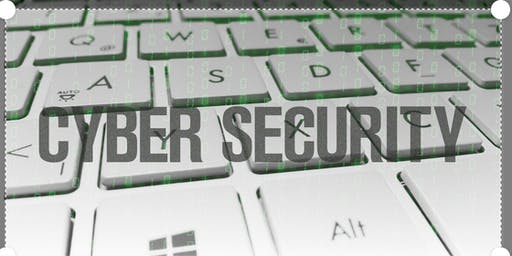 Cyber Essentials Keeping Your Business Safe!
