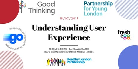 NHS Digital Health Ambassadors: Digital Marketing Workshop tickets