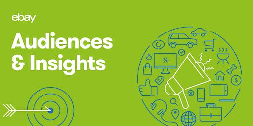 Audiences & Insights - KBH