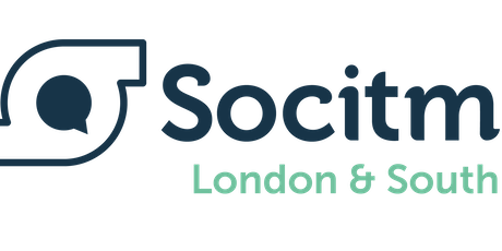 London & South Regional Meeting - 18th July 2019 tickets