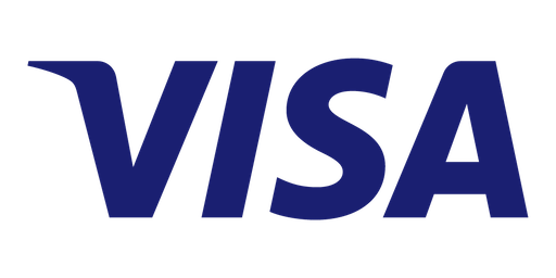 Co-Marketing in Product by Visa Marketing Director