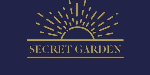 Secret Garden 43 - Opening