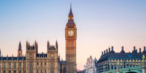 IPSA Online London Training