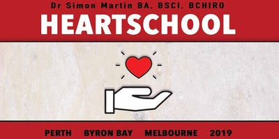 HeartSchool Couples Course