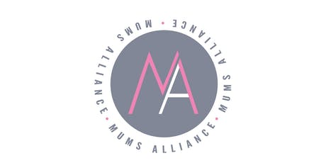 Mums Alliance Introductory Networking Event tickets
