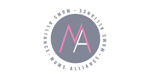 Mums Alliance Introductory Networking Event