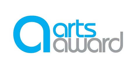 Central North West London Arts Award Network Meeting tickets