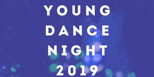 Young Dance Night 2019