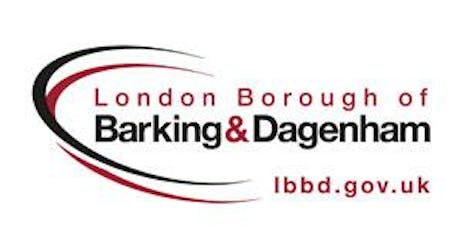 The London Borough of Barking and Dagenham Providers Forum tickets