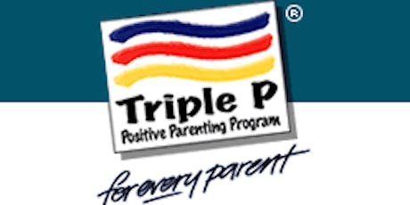 Introduction to Triple P tickets