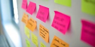 Agile+Methoden+Seminar+%282-t%C3%A4gig%29